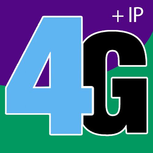 "Тариф ""Безлимитная Россия 4G IP 1900"" со статическим внешним IP адресом"