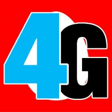 Безлимитный интернет от МТС – «Безлимит в 4G Онлайн»