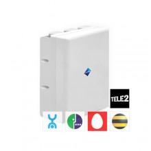 HiTE HYBRID — антенна для усиления 4G и 3G