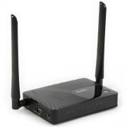 Wi-Fi роутеры Yota (LTE)