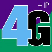 "Тариф ""Безлимитная Россия 4G IP 2100"" со статическим внешним IP адресом"
