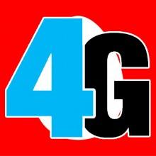 Безлимитный интернет от МТС – «Безлимит 1195 Онлайн»