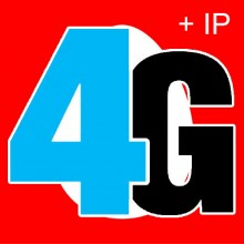 Безлимитный интернет от МТС + IP – «Безлимит 1495 Онлайн + IP»