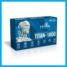 Комплект Titan-1800