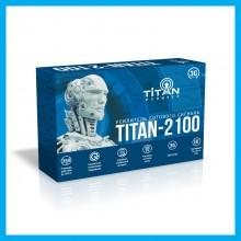 Комплект Titan-2100