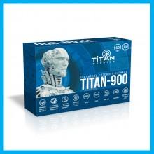 Комплект Titan-900