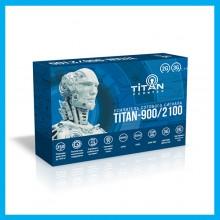 Комплект Titan-900/2100