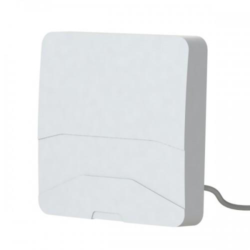 Petra LITE BOX HOME - комнатная антенна с боксом для 3G/4G модема