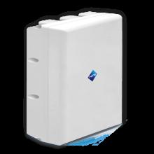 HiTE PRO HYBRID Ethernet — антенна для усиления 4G и 3G