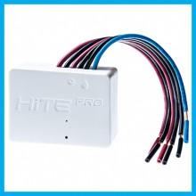 Блок радиореле HiTE PRO Relay-DIM2