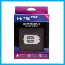 Пульт дистанционного управления HiTE PRO DST-4