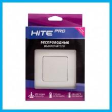 Беспроводной радиовыключатель HiTE PRO LE-1 (для рамок Legrand Etika)