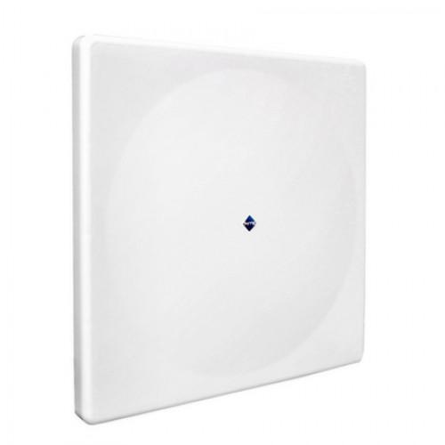 HiTE PRO DUO BOX — LTE-антенна с герметичным боксом для 4G модема